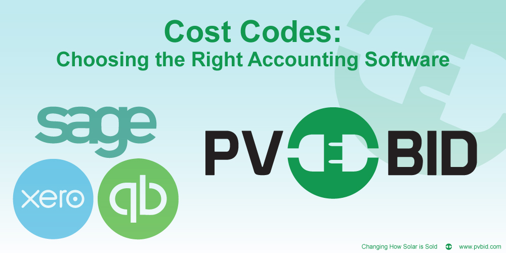 Job Costing Strategies: the Importance of Accounting Systems
