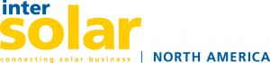 Intersolar 2016 Logo